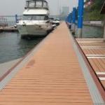 13-16_waterproof-dock-decking_01