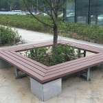 13-8_plastic-wood-composite-bench_09