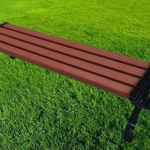 13-8_plastic-wood-composite-bench_11