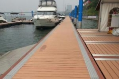 13-16_waterproof-dock-decking_01