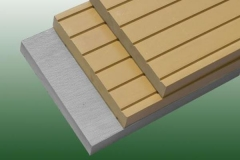 13-8_plastic-wood-composite-bench_05