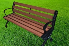 13-8_plastic-wood-composite-bench_12