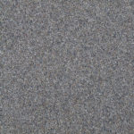 3MM GREY AC-7003-3