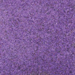 3MM PURPLE AC-4001-3