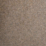 3MM BROWN AC-8008-3