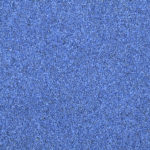 3MM BLUE AC- 022-3