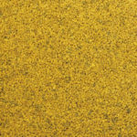 3MM YELLOW AC-1018-3