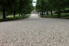 liejama akmenuku grindinio danga parkams ir miesto takams