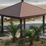 13-10_weather-resistant-outdoor-pavilion_0