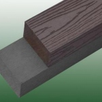 13-8_plastic-wood-composite-bench_02 (1)