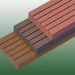 13-8_plastic-wood-composite-bench_03