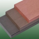 13-8_plastic-wood-composite-bench_04