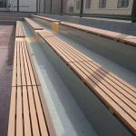 13-8_plastic-wood-composite-bench_10