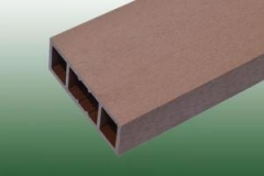 13-12_outdoor-plastic-wood-composite-frame_01