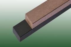 13-8_plastic-wood-composite-bench_01
