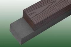 13-8_plastic-wood-composite-bench_02 (1)
