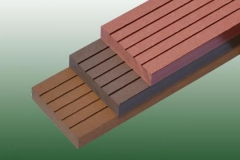 13-8_plastic-wood-composite-bench_03