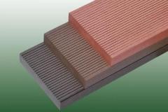 13-8_plastic-wood-composite-bench_04