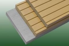 13-8_plastic-wood-composite-bench_05