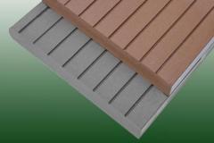 13-8_plastic-wood-composite-bench_06