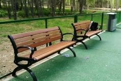 13-8_plastic-wood-composite-bench_07