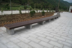 13-8_plastic-wood-composite-bench_08