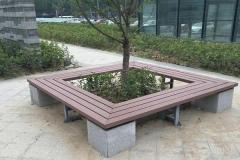 13-8_plastic-wood-composite-bench_09