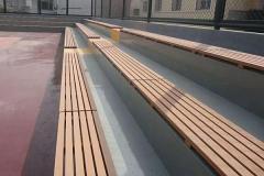 13-8_plastic-wood-composite-bench_10