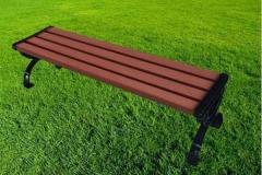 13-8_plastic-wood-composite-bench_11