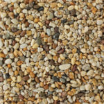RUSTIC BEACH 6-10MM