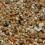 NATURAL BEACH 3MM