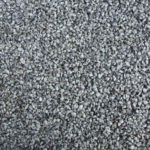 SILVER GREY GRANITE 6-10 MM