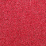 3MM RED AC-3020-3