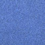 3MM BLUE AC- 022-3